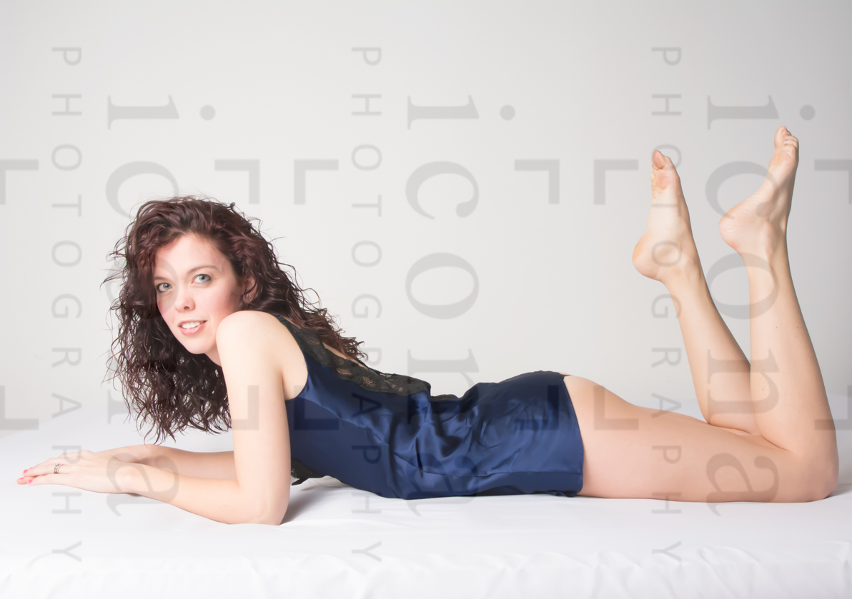 Image URL: http://www.iconaphoto.com/wp-content/gallery/erica-boudoir/DSC_1000.jpg  Click to view this fusker