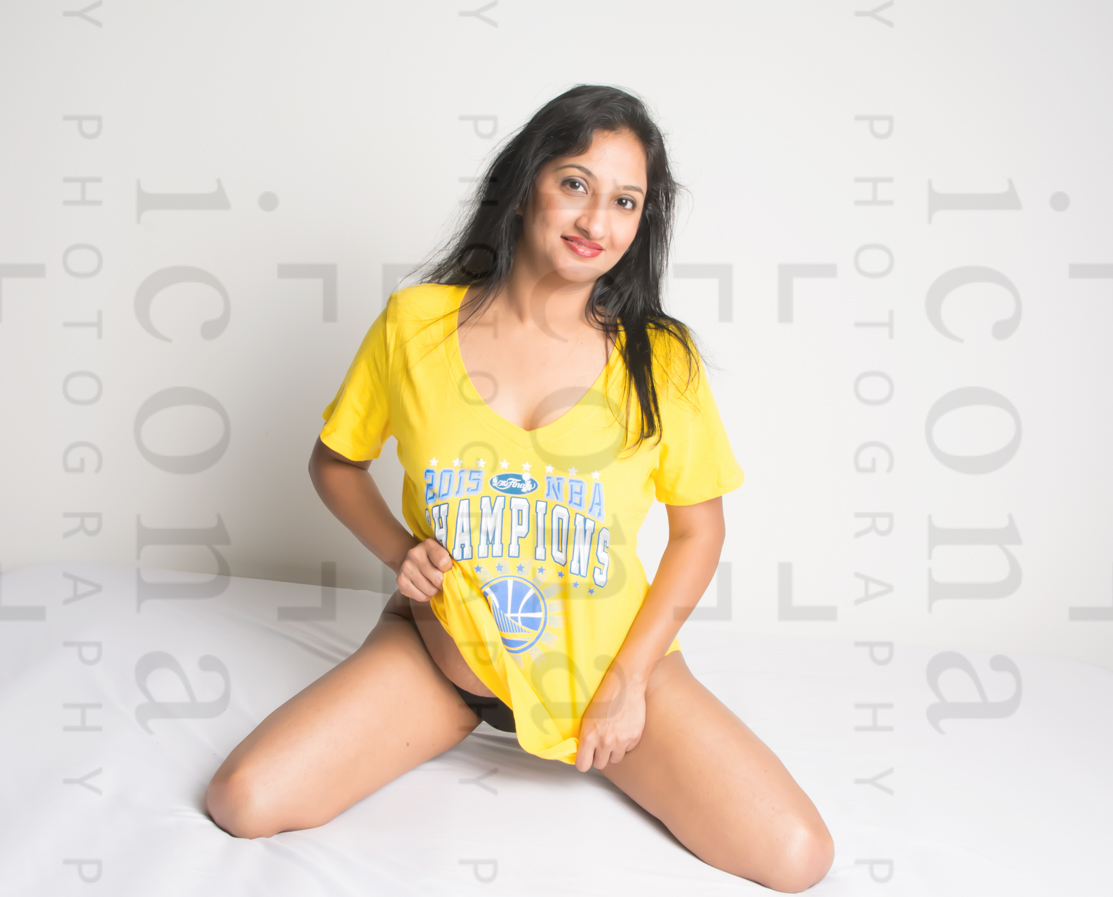 Image URL: http://www.iconaphoto.com/wp-content/gallery/pushpa-boudoir/DSC_0603.jpg  Click to view this fusker